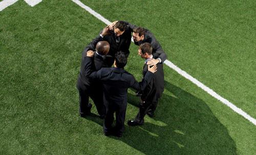 Coaching-sportif-en-entreprise