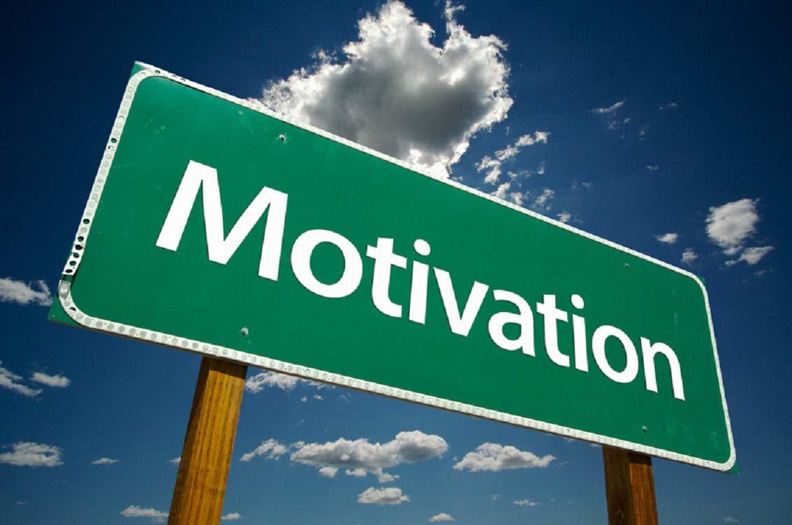 motivation-challenges-émulation