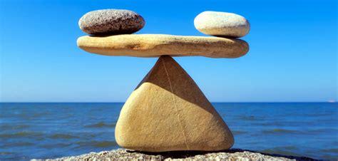 La-sophrologie-sophrologie-équilibre