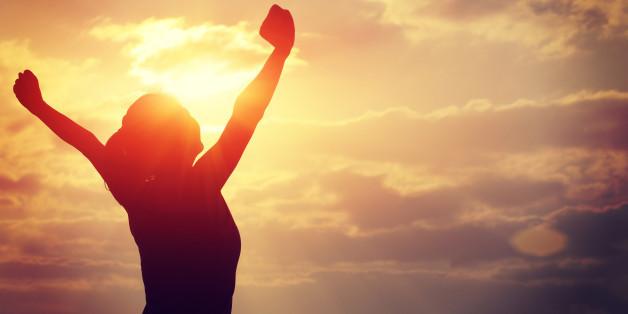 Déroulement d'une séance holistique sur la confiance en soi