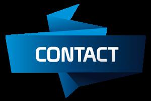 Contact et Réservation