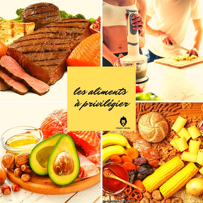 nutriments- alimentation- proteines- glucides-lipides