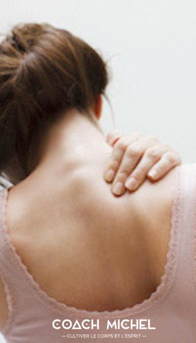 sophrologie, fibromyalgie