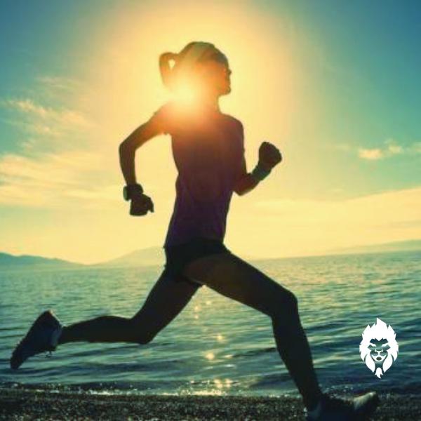 sport, activitéé physique