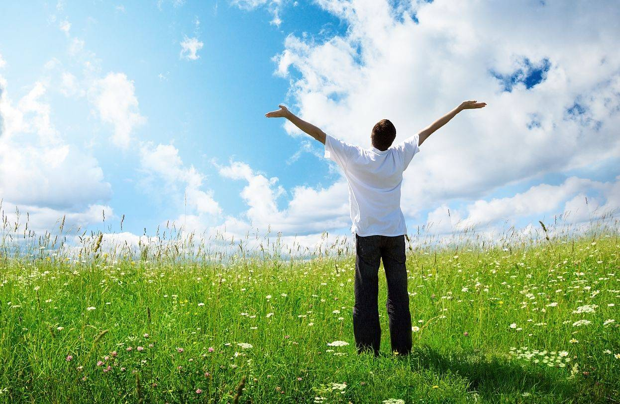sophrology-happyness